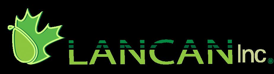 Lancan Inc